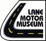 Lane Motor Museum Tour @ Lane Motor Museum | Nashville | Tennessee | United States