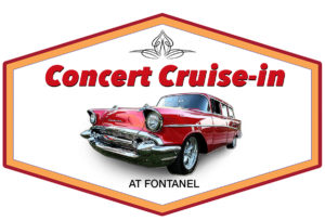 Concert Cruise-In at Fontanel @ Fontanel | Nashville | Tennessee | United States