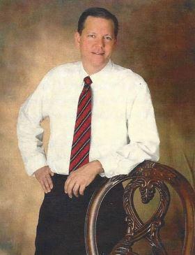 Jay Werthmuller