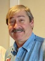 Roy Louis Fulton Sr.